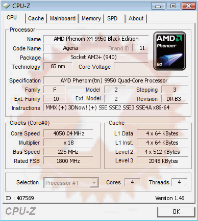 4050mhz_screen